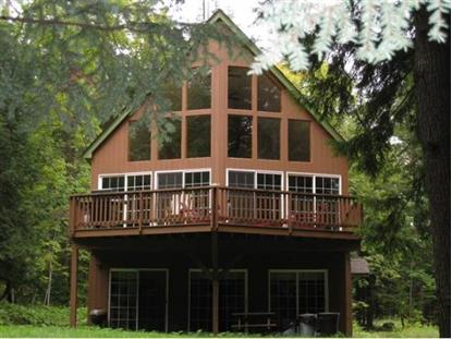 519 High Meadow Road Burke Mountain, VT MLS# 4371495