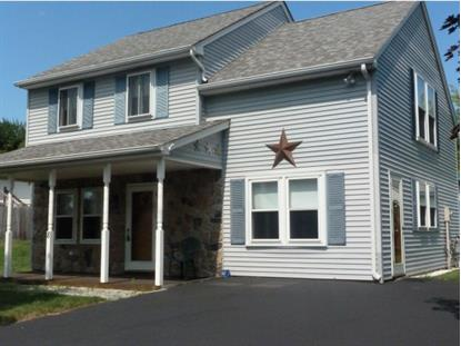 107 Mooresville Rd. Manchester, NH MLS# 4372108