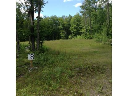 8 Route 242 Jay, VT MLS# 4372282
