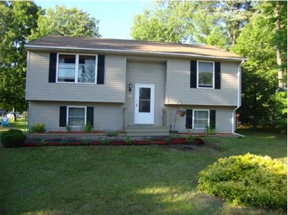 70 Old Dover Road Rochester, NH MLS# 4372924