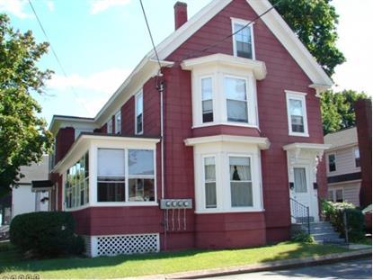 40 Chestnut Street Rochester, NH MLS# 4373470