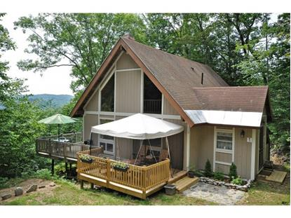 31 Upper Lakeview Madison, NH MLS# 4374393