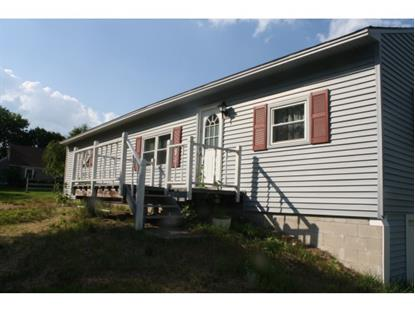 55 Gear Road Rochester, NH MLS# 4375735