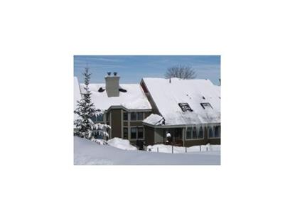 Address not provided Burke Mountain, VT MLS# 4376320