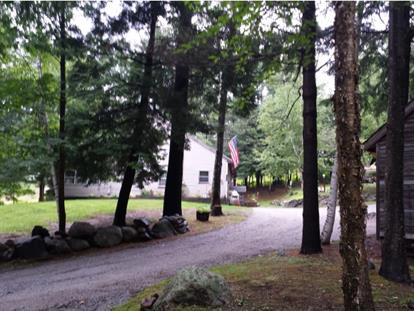 179 Bridge St Andover, NH MLS# 4376546