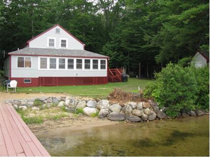 213 Narrows Road Barnstead, NH 03225 MLS# 4376765