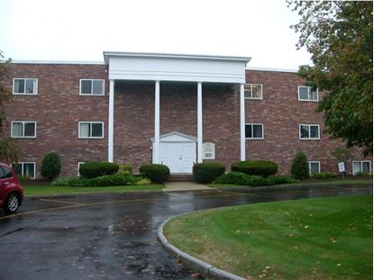 105 Loudon Rd. - Unit 2 Concord, NH MLS# 4377216