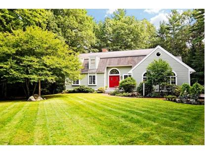 21 Cullen Exeter, NH MLS# 4378094
