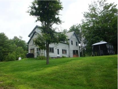 439 Williams Hill Grafton, NH MLS# 4378433