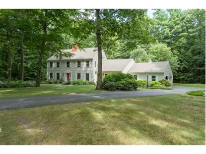 21 Heritage Exeter, NH MLS# 4378584