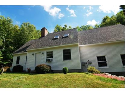 204 Cherry Valley Alton, NH MLS# 4379426