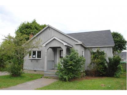 72 Maple St  Rochester, NH MLS# 4379558
