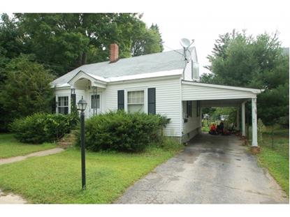 142 Charles St Rochester, NH MLS# 4379603