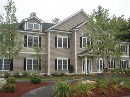 55 Roundabout Manchester, NH MLS# 4379710
