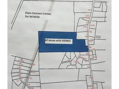 Lot 58 Conway Rd (Rt, 113) Madison, NH MLS# 4379755