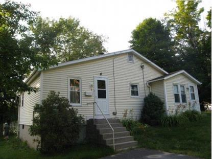 9 South Street  Troy, NH MLS# 4380023