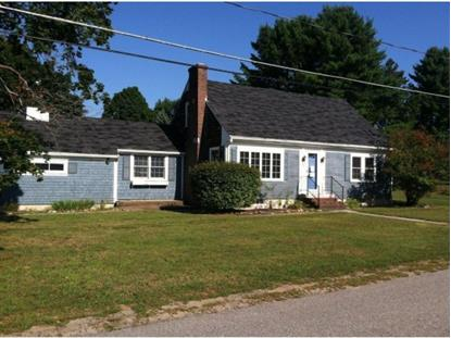 2 Tingley Street Rochester, NH MLS# 4380424