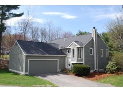 17 Charles Chase Manchester, NH MLS# 4382609