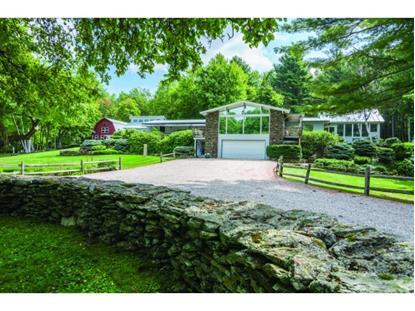 427 Forrest Farm Rd. Pawlet, VT MLS# 4382659