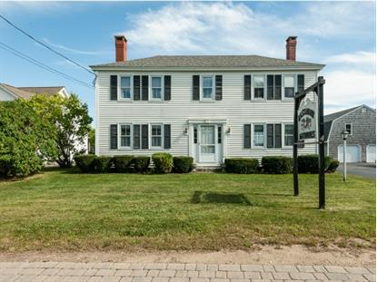1823 Post Road Wells, ME MLS# 4383211