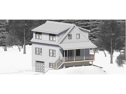 28 Baxter Place Alton, NH MLS# 4383374