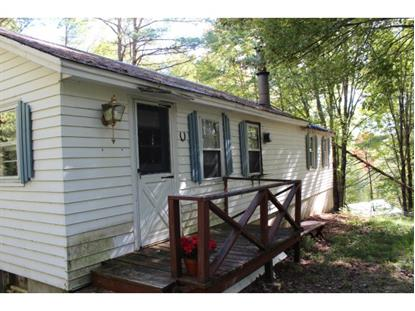 26 Rustic Shores  Alton, NH MLS# 4385541