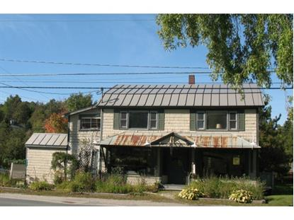 405  427 VT Route 114 Burke Mountain, VT MLS# 4385658