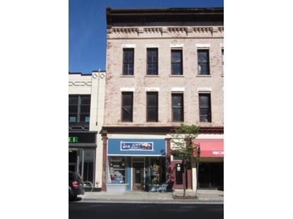 72 Merchants Row Rutland, VT MLS# 4385841