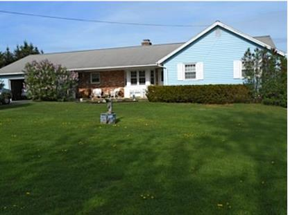 215 Middle Winchendon Road  Rindge, NH MLS# 4386769