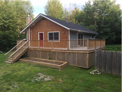 569 Belle Vista Jay, VT MLS# 4386873
