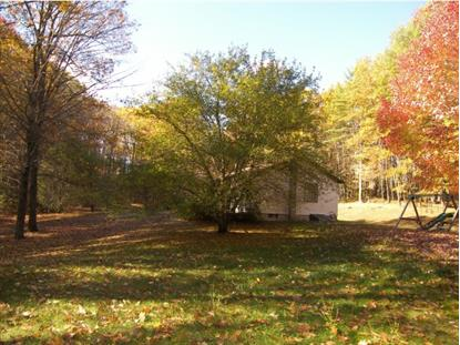 323 Queen Street Boscawen, NH MLS# 4388987