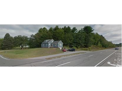 Address not provided Concord, NH MLS# 4389086