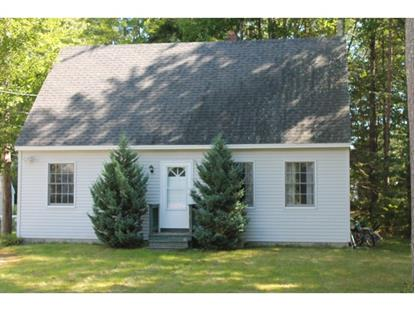 30 Simpson St Wells, ME MLS# 4389190