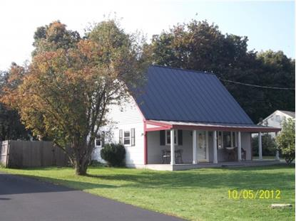 4 Belmont Avenue EXT  Rutland, VT MLS# 4390285