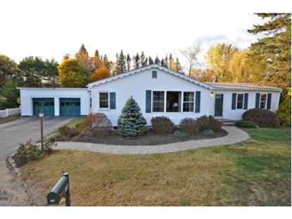 16 Barnes Ave Alton, NH MLS# 4390425
