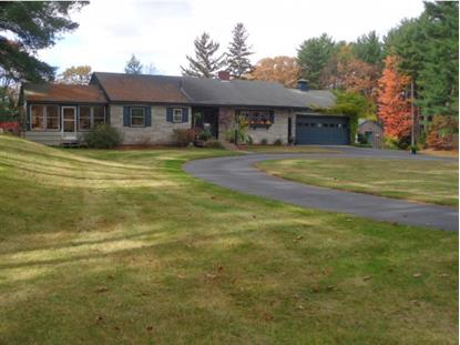 Address not provided Concord, NH MLS# 4391360