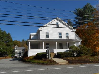 Address not provided Concord, NH MLS# 4391554