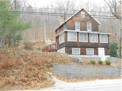 153 Mount Major Hwy Alton, NH MLS# 4393689