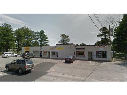 132 Loudon Rd Concord, NH MLS# 4393703