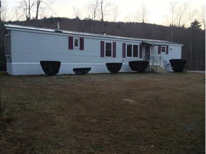 469 Alton Mountain Rd Alton, NH MLS# 4394383