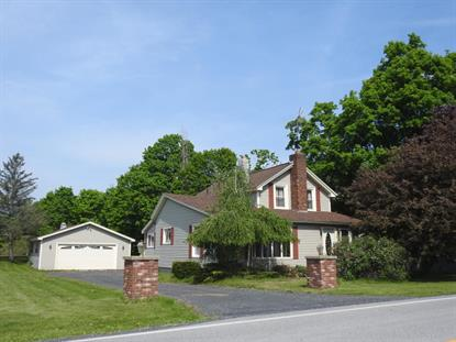 singles in east poultney Come visit us located on the vermont-new york border in the lakes region of rutland county, poultney is a lively and interesting community of about 3,600 people who live in the village, town, and lake st catherine areas.