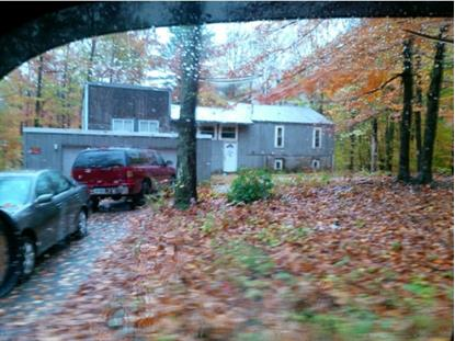 7 Middle Shore Dr Madison, NH MLS# 4395696