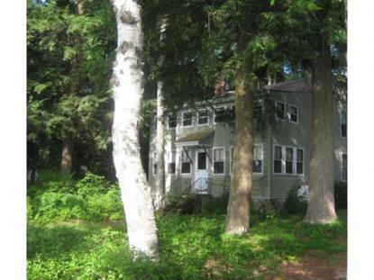 26 Camp Joy Drive  Rindge, NH MLS# 4395973