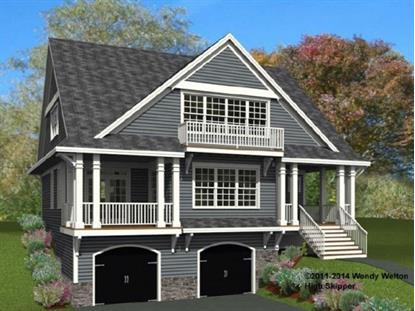 cape neddick me real estate homes for sale in cape