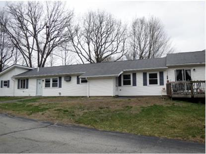 1325-3 Candia Rd Manchester, NH MLS# 4396829