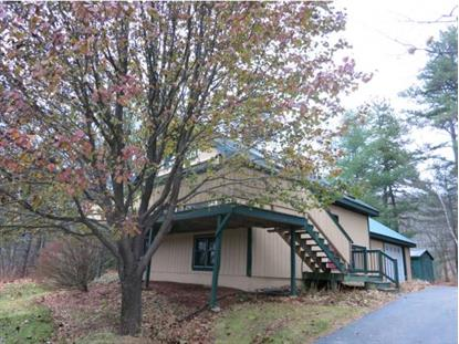 1582 Conway Rd  Madison, NH MLS# 4397468