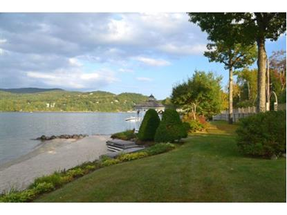 209 West Shore Road  Bristol, NH MLS# 4397632