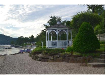 209 West Shore Road  Bristol, NH MLS# 4397634