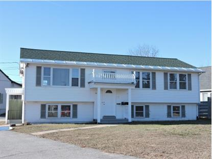 Address not provided Concord, NH MLS# 4397948