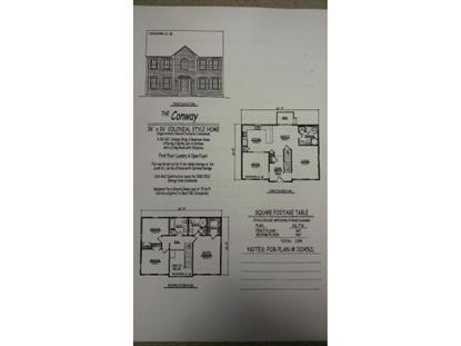 Lot 5 Stockbridge Corner Rd Alton, NH MLS# 4398844